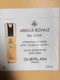 Guerlain - Abeille royale - Hydratant jeunesse effet rosée du matin