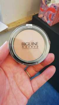 BIGUINE - Blush 6203 caramel