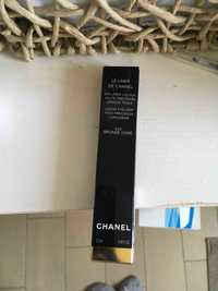 CHANEL - Eye-liner liquide 522 bronze doré