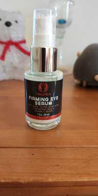 Piping Rock - Firming eye serum