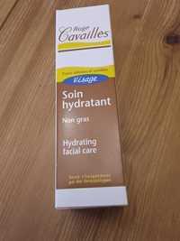 ROGÉ CAVAILLÈS - Soin hydratant visage non gras