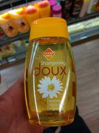 Leader Price - Shampooing doux