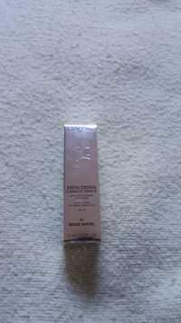 Lancôme - Effacernes longue tenue 01 beige pastel