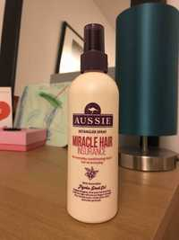 AUSSIE - Miracle hair - Detangler spray