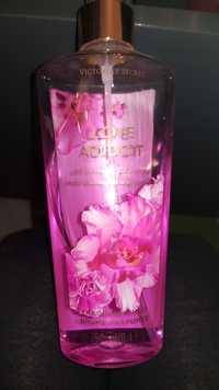 VICTORIA'S SECRET - Love addict - Brume parfumée