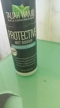 TALIAH WAAJID - Protective mist bodifier therapeutic formula
