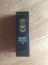 COCOS - Bart Royal - Bart pflege öl