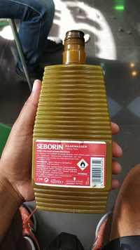 SEBORIN - Haarwasser