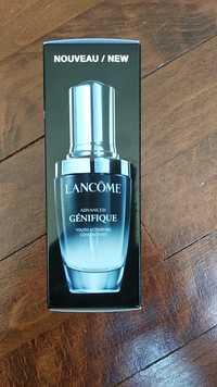 Lancôme - Advenced génifique - Youth activating concetrate