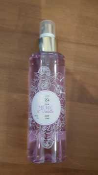 NOCIBÉ - Les Délices - Brume parfumée parfum mûre & violette