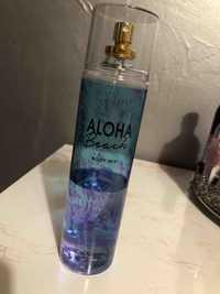 Aloha Beach - Body mist - Brume parfumée