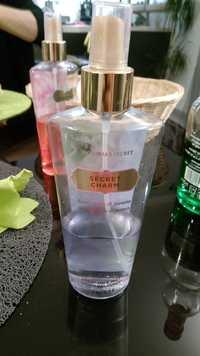 VICTORIA'S SECRET - Secret charm - Brume parfum