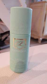 Estee Lauder - Youth dew - Déodorant à bille anti-perspirant