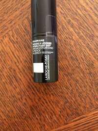 LA ROCHE-POSAY - Toleriane - Rouge à lèvres hydratant 9h