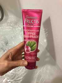 Garnier - Fructis - Föhn lotion ohne ausspülen