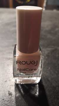 Rougj - NailCare - Base coat anti-sfaldamento