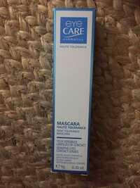 EYE CARE COSMETICS - Mascara haute tolérance