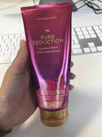 VICTORIA'S SECRET - Pure séduction - Crème ultra hydratante corps et mains