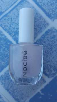 NOCIBÉ - Nail scrub