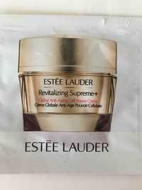 Estee Lauder - Crème globale anti-age pouvoir cellulaire