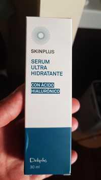 Deliplus - Skinplus - Serum ultra hidratante