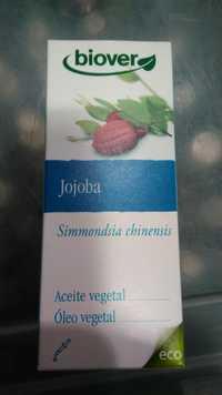 Biover - Jojoba - Simmondsia chinensis