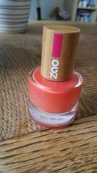 Zao - Vernis à ongles