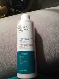 Dr Pierre Ricaud - Shampooing fortifiant anti-casse