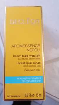 Decléor - Aromessence néroli - Sérum-huile hydratant