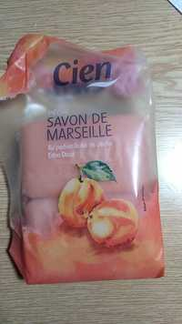 Composition Lidl Cien Savon De Marseille Ufc Que Choisir