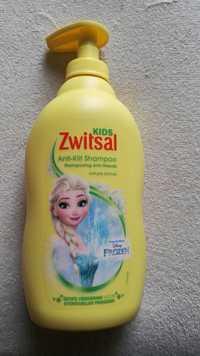 Zwitsal - Kids - Shampooing anti-noeuds