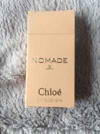 Chloé - Nomade - Eau de parfum