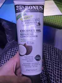 PALMER'S - Coconut oil formula - Repairing conditioner