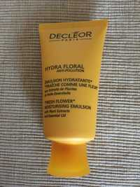 Decléor - Hydra floral - Émulsion hydratante