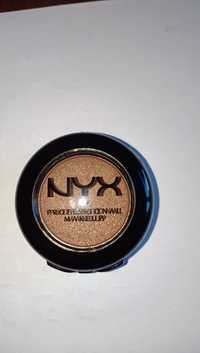 Nyx - Professional makeup