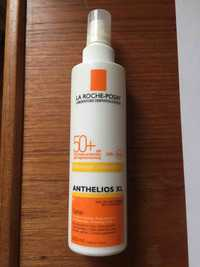 LA ROCHE-POSAY - Anthelios xl - Spray ultra-léger spf 50+