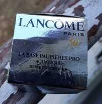 Lancôme - La base paupières pro aquatiques - Beige porcelaine 02