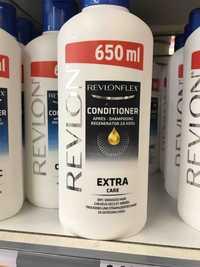 REVLON - Après shampooing