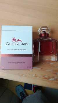 Guerlain - Mon Guerlain - Eau de parfum intense