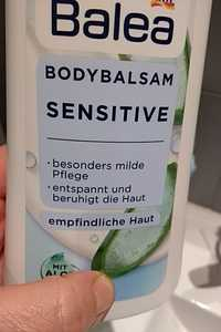 Balea - Sensitive - Bodybalsam