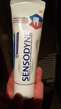 SENSODYNE - Sensitivität & zahnfleisch - Zahnpasta