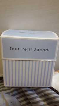 TOUT PETIT JACADI - Eau de parfum