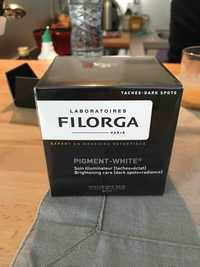 Filorga Paris - Pigment-white - Soin illuminateur (taches + éclat)