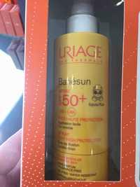 URIAGE - Bariésun - Spray enfants SPF50+