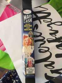 THE BALM - Mad lash - Black mascara