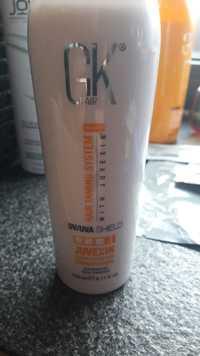 GKHAIR - Hair taming system - Après-shampooing