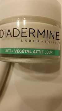 DIADERMINE - Lift+ - Végétal actif jour