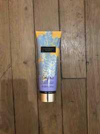 VICTORIA'S SECRET - Gorgeous - Lotion parfumée