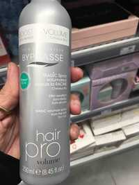 BYPHASSE - Hair pro volume - Magic spray