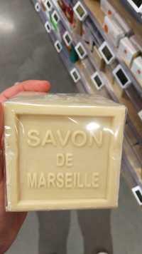Dmp - Savon de Marseille